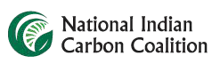 National Indian Carbon Coalition